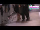 Кейт на премьере фильма «Стартрек: Возмездие» в ЛА [6]