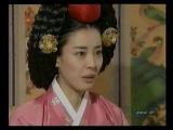 Жемчужина Дворца  Great Jang Geum  Jewel in the Palace_48 серия_ (Озвучка)