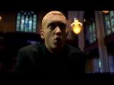 Eminem-I'm sorry mama