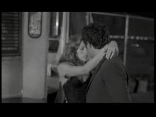 Alejandro Sanz ft. Shakira - Te Lo Agradezco, Pero No (Jaume Edit)