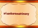 Sri Sankara Matrimony Introduce Gowdas Matrimony