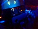 Eclectic Sound Live - Fugo, Babak, Anton Lanski @BVI - Izhevsk 2013.04.14