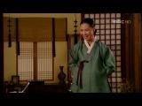 Дворец  Goong  - 17 (озвучка Green tea)