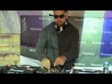 Z20 dj SHUSHUKIN (танцпол SHANTI -(Крыша Мира) ) video №3
