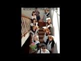 «ШКОЛА ШКОЛА Я СКУЧАЮ!!!» под музыку Любовные истории - [..♥Школа, школа, я скучаю♥..]. Picrolla