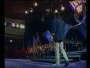 Игорь Тальков - Ностальгия / фестиваль Песня года - 88