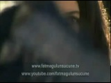 клип к турецкому сериалу Запретная любовь / Ask-i memnu