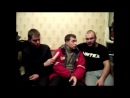 Оккупай-Педофиляй г.Смоленск(Сафари с Тесаком)