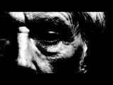 Maceo Plex aka Maetrik (Crosstown Rebels_ Audiomatique) (Official video)