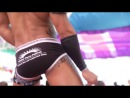 Andrew Christian - Winter Party 18+ ( mr. HAPPY GAY)