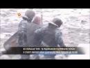 година нуль прозвучала на Полських каналах на питримку Украини