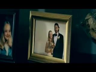Видео к фильм»я люблю тебя (2011) новинка песня из фильма фильмтрейлер Песня из фильма про любовь!!!