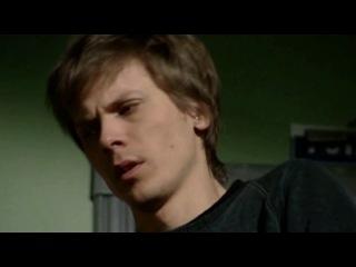 Глухарь - 3 сезон - 1 серия «Пятницкий»