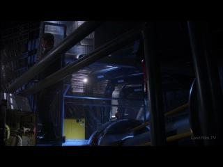 Крайние меры Отчаянные меры Last Resort 1 сезон 13 серия LostFilm HD ФИНАЛ СЕРИАЛА