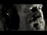 Jeff Bridges – What A Little bit Of Love Can Do