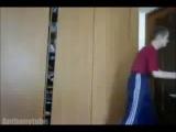 сафар бич. Suffer Bitch! Иван Гамаз танцует мош