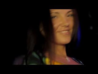Yam Nor - Beautiful Business (The Mankeys Remix)