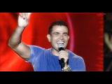 Amr Diab-Carthage Concert 2009
