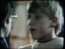 Дети с улицы Деграсси- 9 серия (Чаку предстоит выбор)