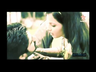 ♥♥♥»Shlok & Aastha«Mahi Ve ♥♥♥VM