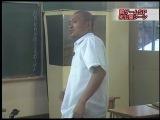 Gaki No Tsukai #776 (2005.10.09) School Batsu Game Extra Footage