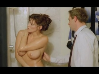 Голая серена гранди фото видео, эротическое фото бизнес леди