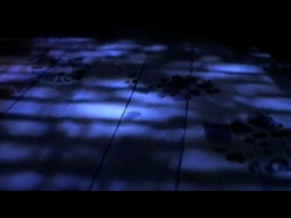Я все еще знаю, что вы сделали прошлым летом 1998 (трейлер)