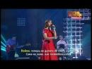 Татьяна Буланова - Не плачь,еще одна осталась ночь у нас с тобой