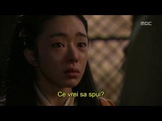 Fiica regelui-ep.012