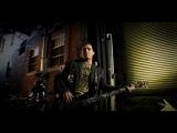 Skillet - Looking For Angels v2 ( Клип, Видео, Рок, Метал, Рок н ролл, Dead metal, Hardcore, Heavi metal, Industrial, Modern dead metal, Punk, Русский панк, Альтернативный рок, Готика, Грендж, Rock n roll, Metal, Alternative, Hard rock, Goth, Grunge )