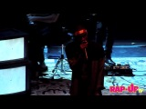 Frank Ocean & Earl Sweatshirt - Super Rich Kids (17.07.12 Лос-Анджелес, штат Калифорния)