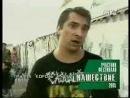 2005 - Король и Шут - Нашествие