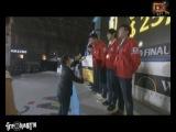 Игронавты на QTV 86-й выпуск!