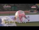 [SHOW] Sanghun @ Let's Go Dream Team 2 E214 Cut 131215