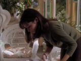 Charmed 1x08 - The Truth Is Out There And It Hurts (Eng/Rus Sub)