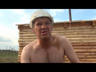 Нефть / The oil (Авторское кино)