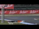 Moto 3 2012  17 этап, Гран При Австралии  Phillip Island  Квалификация