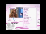 Виолетта 2 сезон 14-15 серия