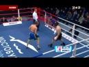1. Николай Буценко -- Гаирбек Гермаханов WSB 22.03.2013.mp4
