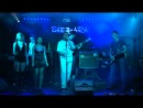 Stranger (Live In SheZGara club) - Another Brick In The Wall part 2 3 (Pink Floyd cover)