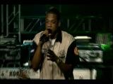 Jay-Z And Linkin Park – Jigga What/Faint (Live)