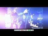 Within Temptation - 5 марта - Минск