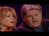 Patty Loveless &amp Ricky Skaggs - Daniel Prayed