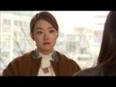 Алиса из Чхондама  Cheongdam-dong Alice - 13 серия (Озвучка)