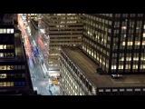 Tiddey feat. Lyck - Keep Waiting (Orjan Nilsen Midsummernite Remix)