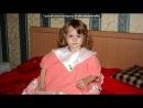 «Софья» под музыку Валентина Толкунова - Носики-курносики. Picrolla