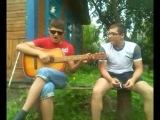 Петросяны-Дед Максим (1 песня)
