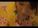CBOOT 27 高井みほ Miho Takai Love Story 5