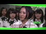 HKT48 - Suki! Suki! Skip!(Otokyuu от 23 мая 2013)