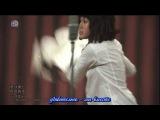 [Ame no Violinist] Maeda Atsuko - Kimi wa Boku da / Ты это я (русские субтитры)